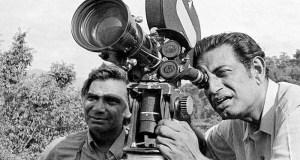 foreign-language films