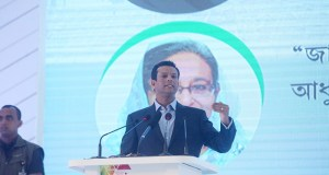 Economy Archives - Mohammadi News Agency