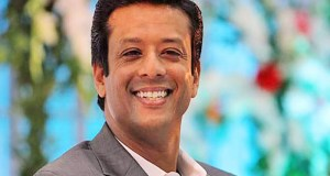 Sajeeb Wazed Joy
