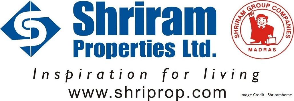 Shriram Group