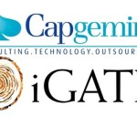 Capgemini Acquired IGate