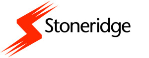 Stoneridge-Inc