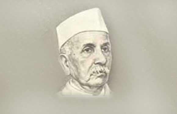 Laxmanrao Kirloskar Industries