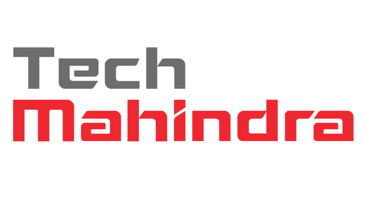 Tech Mahindra Group