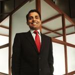 Sameer Gehlaut | Indiabulls Group