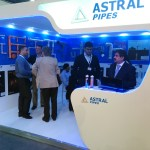 Astral Poly Technik Limited Acquire Resinova Chemie Limited