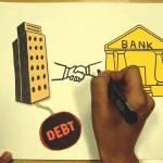 strategic debt restructurin