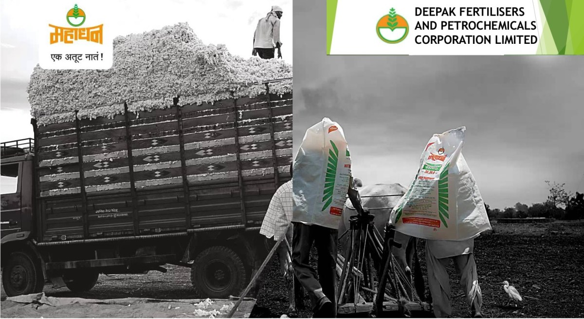 Deepak-Group-Unlocking-Value-Fertilizer-TAN-Business