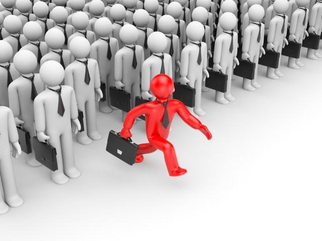 success-mergers-acquisitions-decisive-diligence