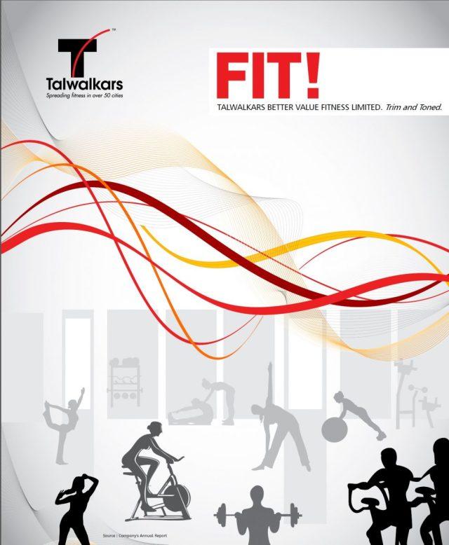 Talwalkar-hive-off-Gym-Business
