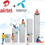 Airtel-Telenor-Merger-Cover-Image-Outside