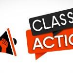 Class-Action-Suit