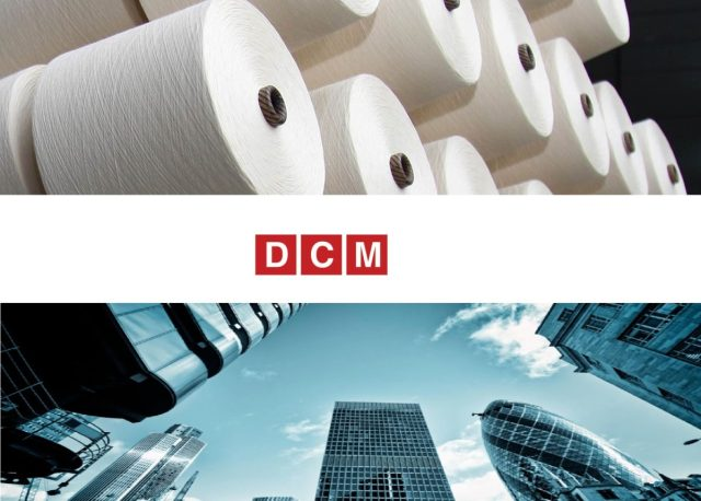 DCM-Restructuring-Listing-3-Entities