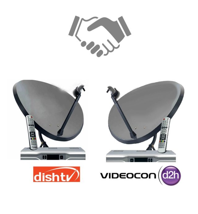 Making-India-largest-DTH-Broadcaster-Videocon-Dish-tv