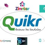 Quikr-quickly-climbs-M&A-ladder
