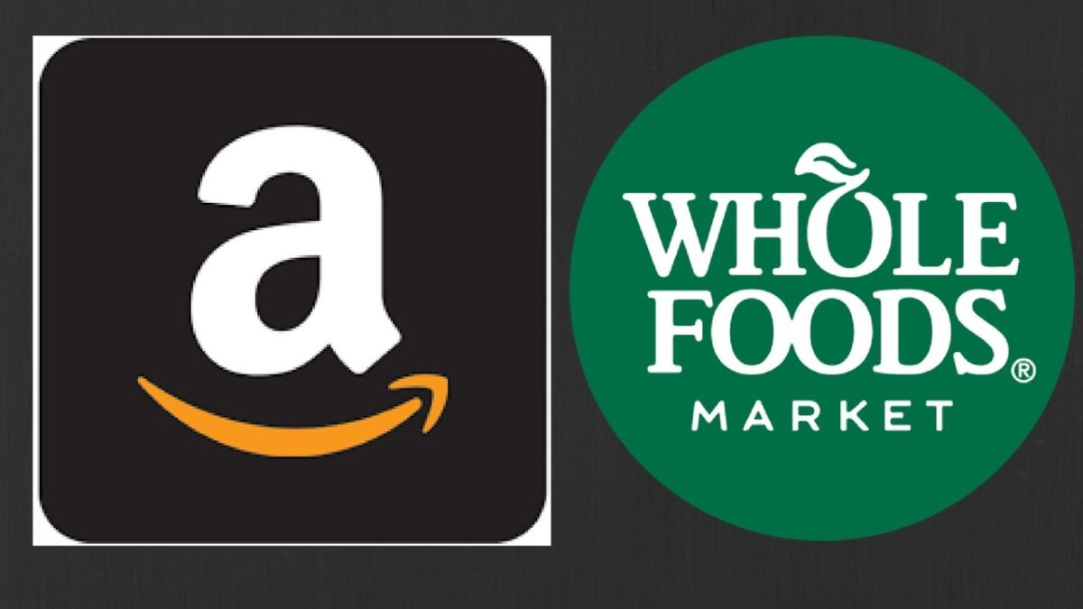 Amazon-Whole-Foods-Acquisitions