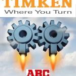Timken-ABC-Bearings-Acquisition