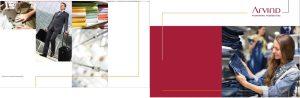 Arvind-Demerger-Apparel-Business-Inside-Cover