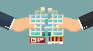 IDFC-Capital-First-Merger