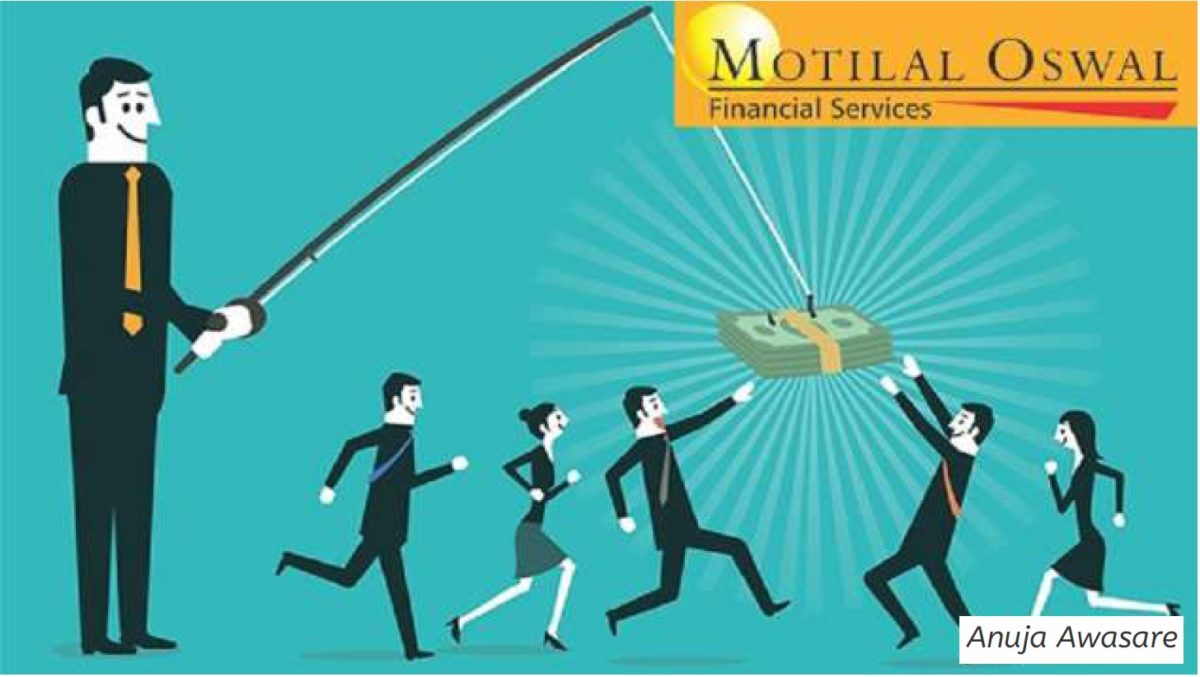 Motilal-Oswal-Financial-Services-Merger