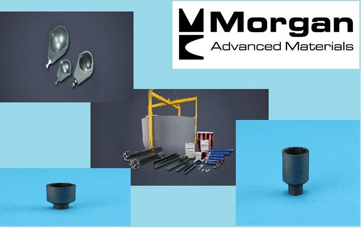 Morganite-Crucible-Diamond-Crucible-Merger