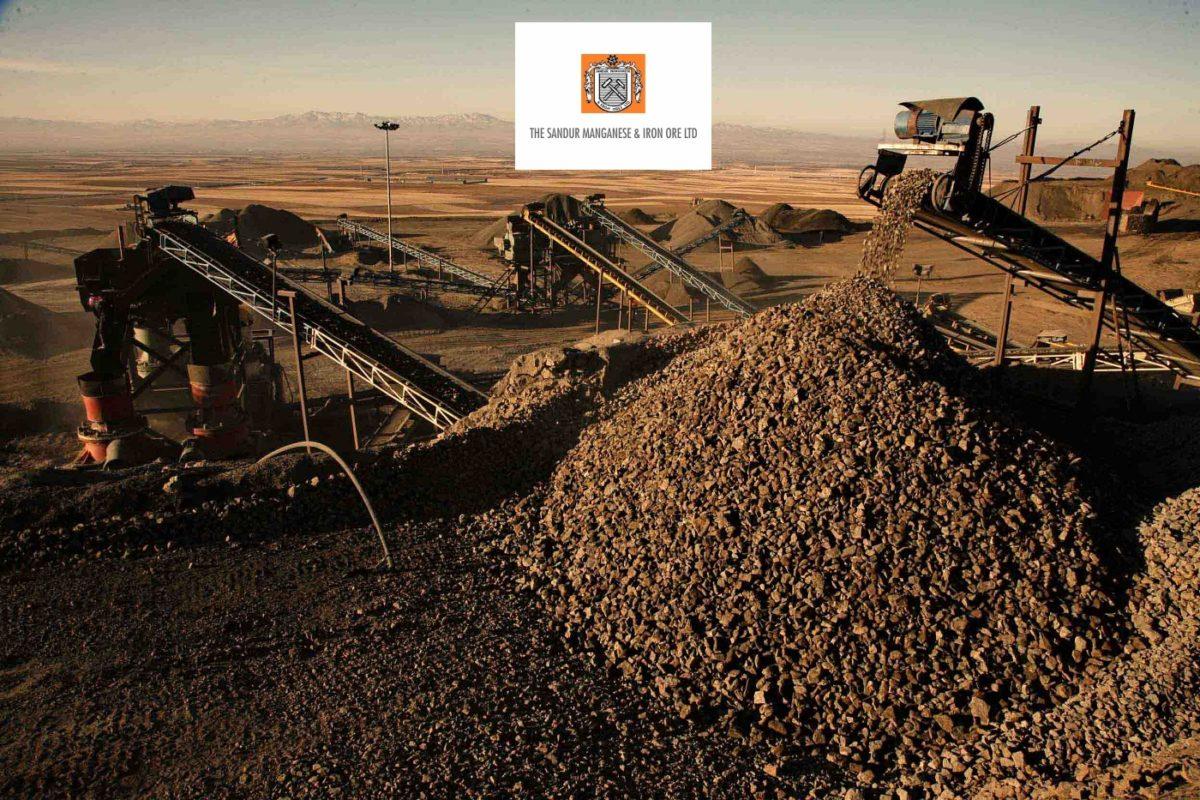 Sandur-Manganese-Iron-Ore-Merger-Star-Metallics-Power