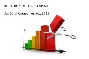 Reduction-of-Capital-Sagar-Soya