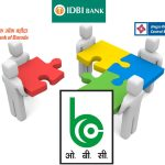 Merger-PSU-Banks-Loss-Making