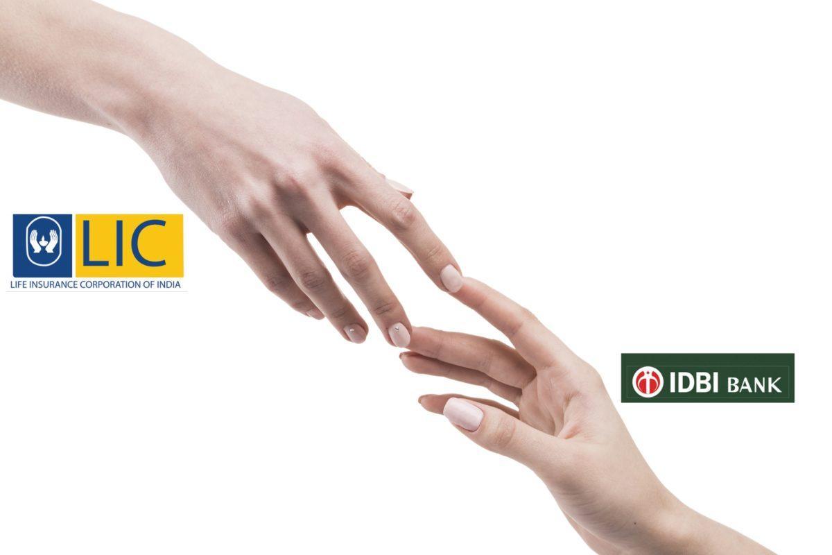 LIC-bails-out-IDBI-Bank