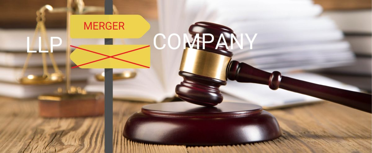 Merger-LLP-with-Company