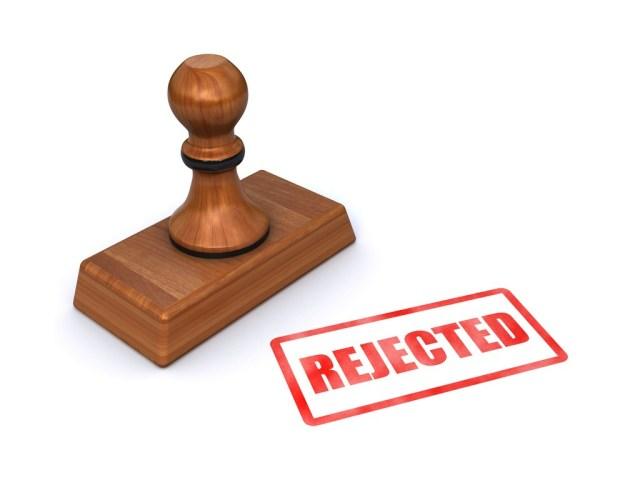 Gabs-Investment-Ajanta-Pharma-Merger-Scheme-Rejected