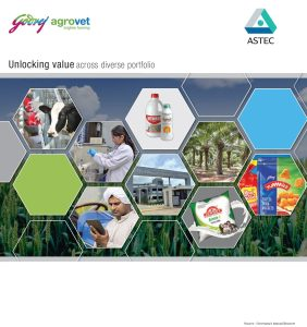 Merger-Godrej-Agrovet-Astec-Agrichemical