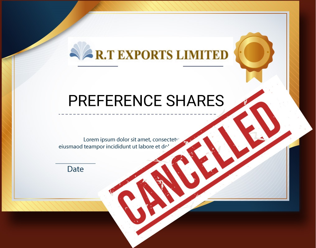 RT-Exports-Capital-Reduction-Preference-Shares