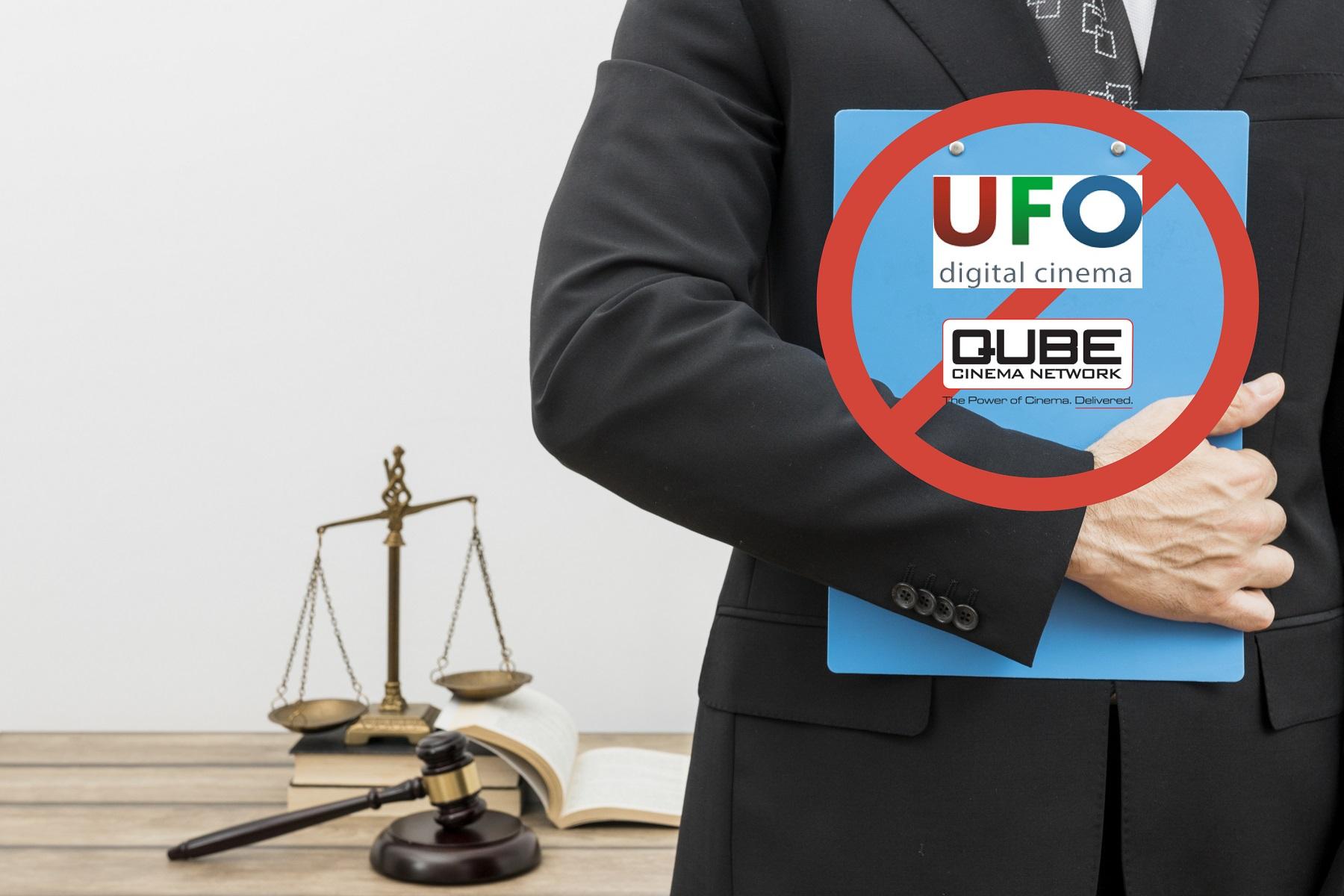 UFO-Moviez-Qube-Merger-NCLT-Dismissed