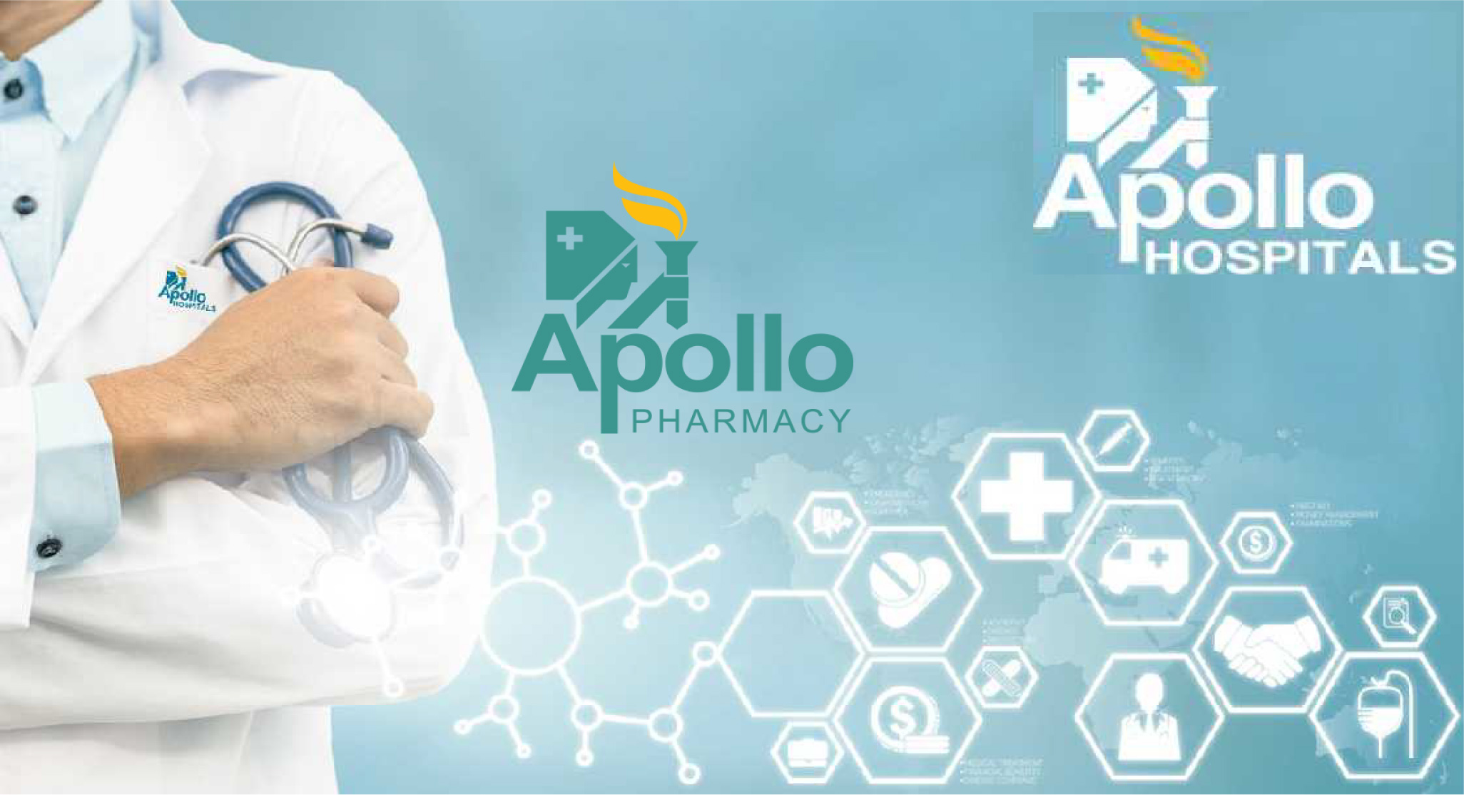 Apollo-Hospitals-Slump-Sale-Retail-Pharmacy
