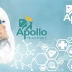 Apollo-Hospitals-Slump-Sale-Retail-Pharmacy