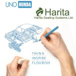 Minda-Industries-Merger-Harita-Seating-System-Cover-Inside