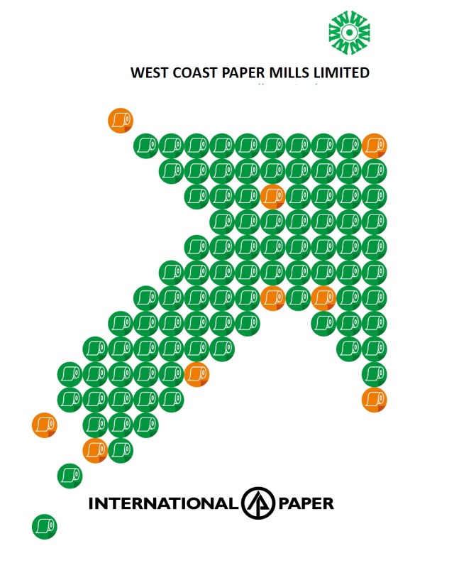 West-Coast-Paper-Mills-Acquisition-International-Paper-APPM