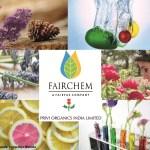 Fairfax-India-Fairchem-Speciality-Privi-Organics-demerger-merger