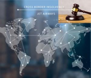 Jet-Airways-Cross-Border-Insolvency-Proceedings