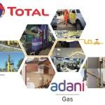 Total-SA-Adani-Gas-Acquisition