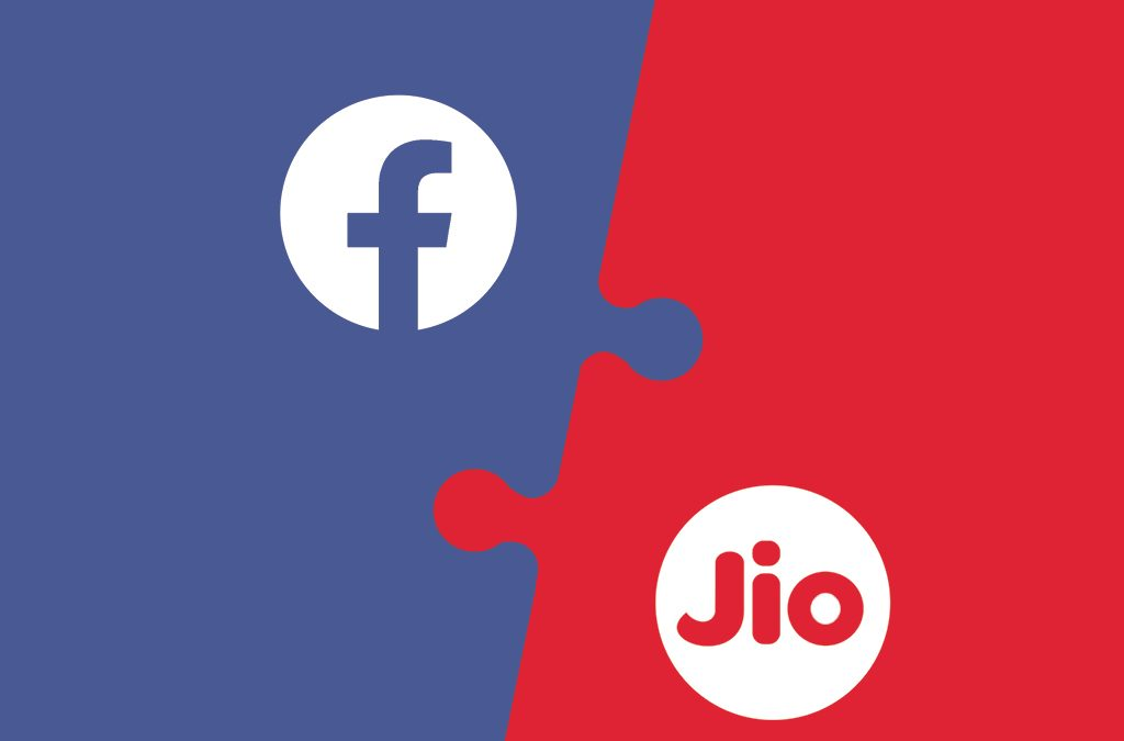 Reliance-Jio-Facebook-investment