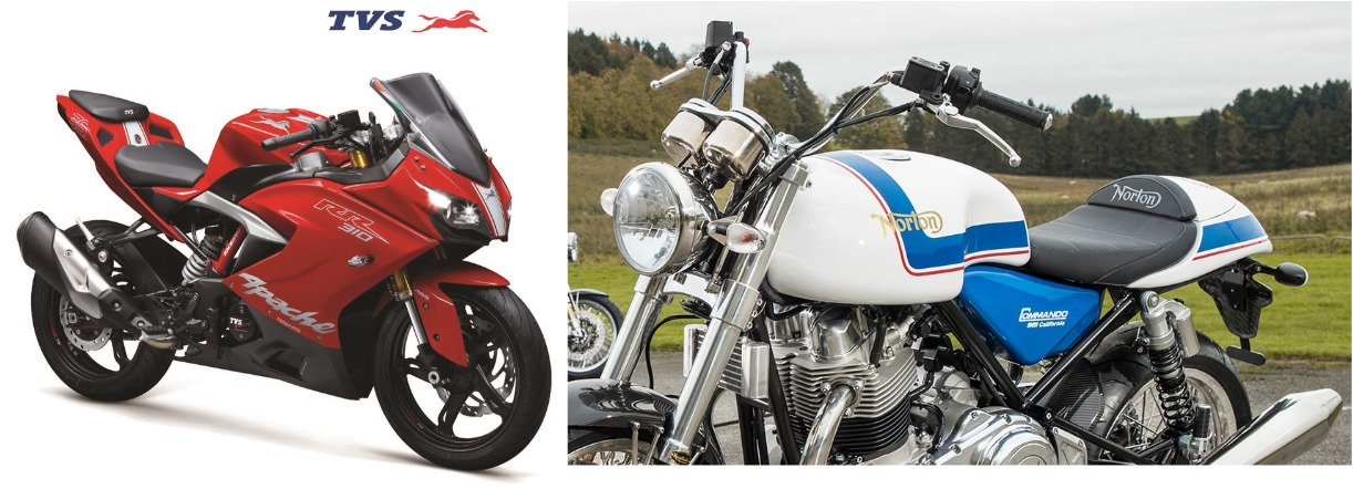 TVS-Motors-Norton-Acquisition