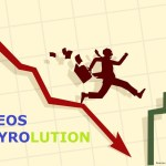 Ineos-Styrolutions-Delisting-Fails