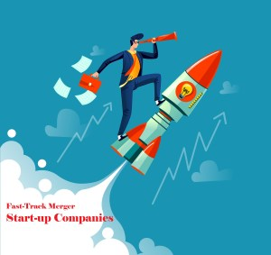Fast-Track-Merger-start-up-companies