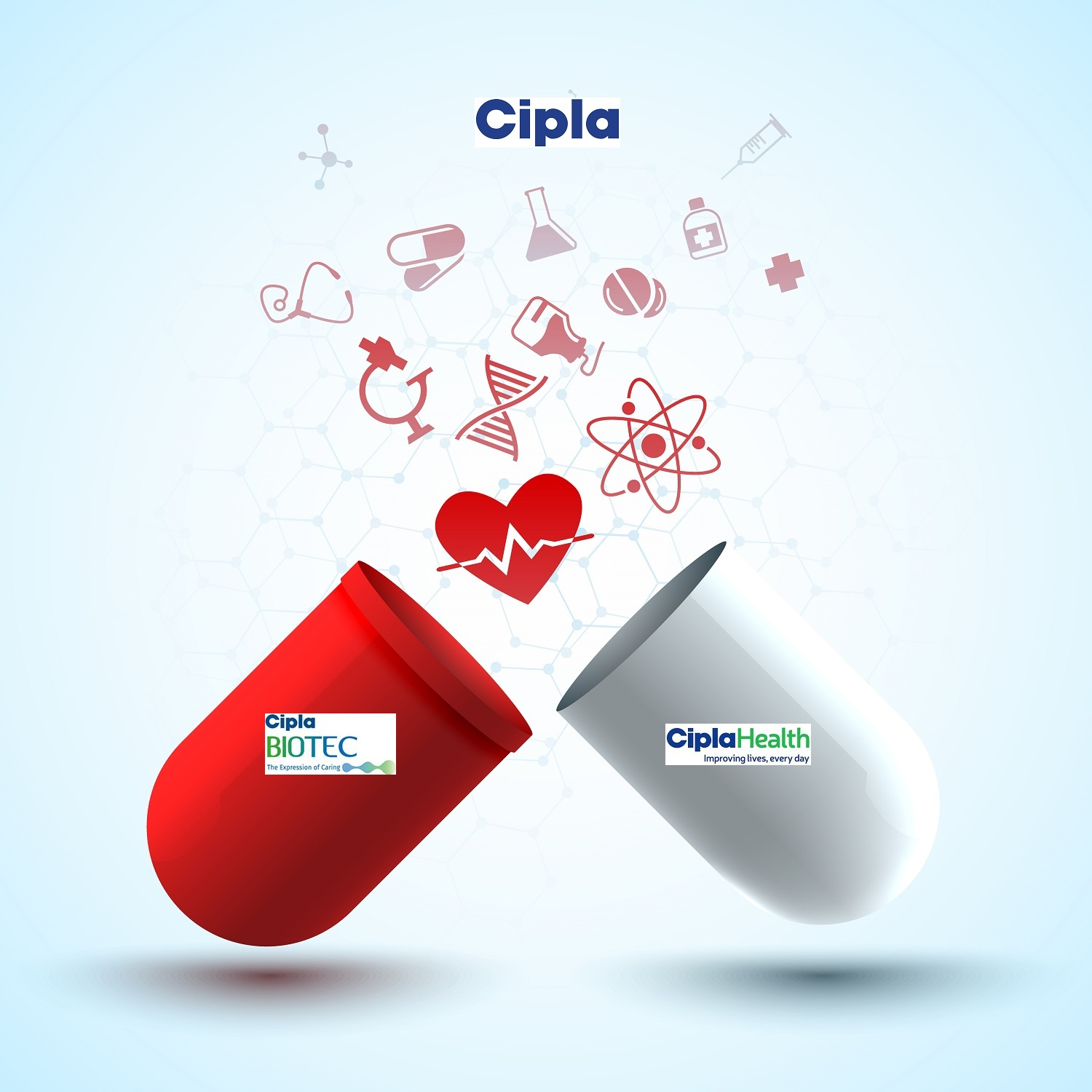 Cipla-Demerger-Business-to-Subsidiaries