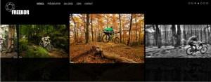 Freekor© Fred BERNARD Shooting Photo, Nature, sport, macro, paysages...