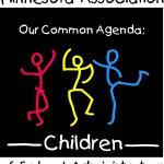 Common Agenda Logo COLOR