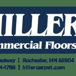 Hiller_Logo_Contact