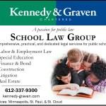 Kennedy-Graven-BoxAd-Fall19